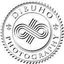 Dibuho Photography